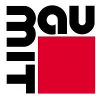 baumit-logo